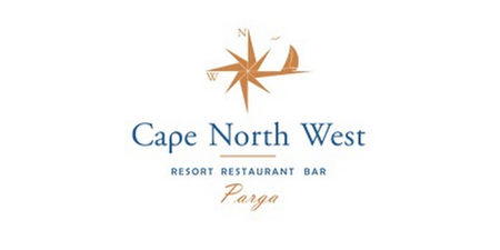 Cape north west